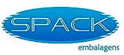 Spack Embalagens
